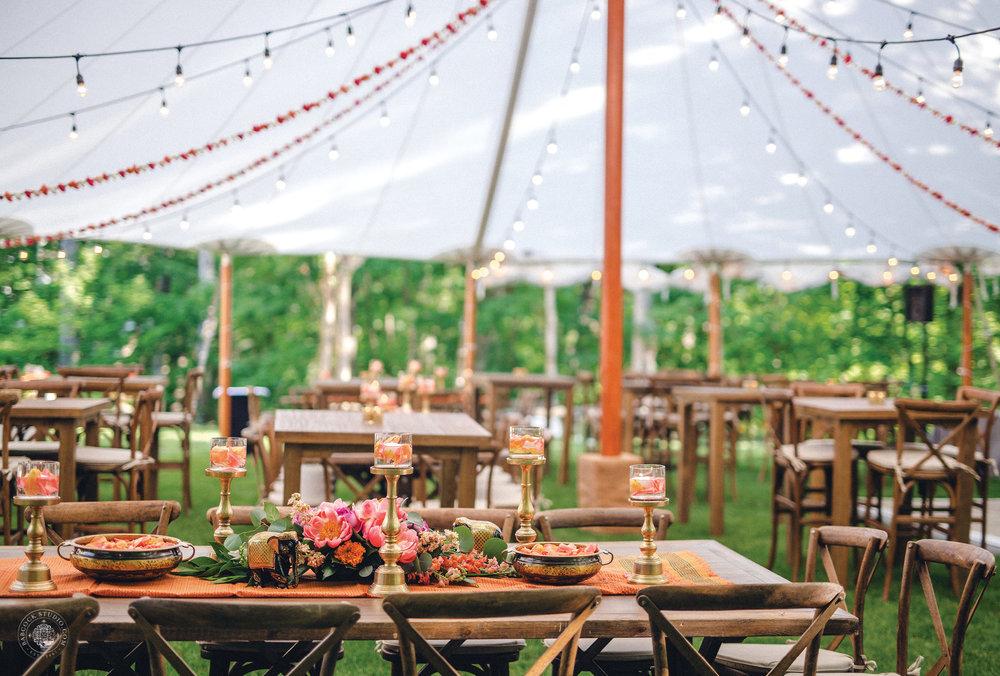 anusha-andrew-indian-columbus-wedding-photographer-dayton-ohio-3.jpg