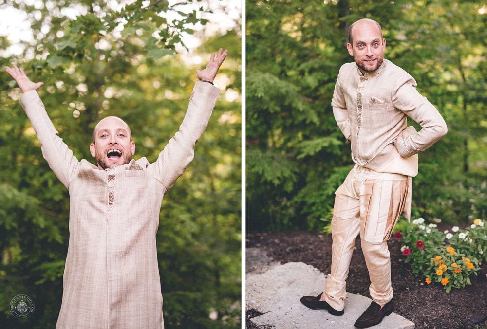 anusha-andrew-indian-columbus-wedding-photographer-dayton-ohio-8.jpg