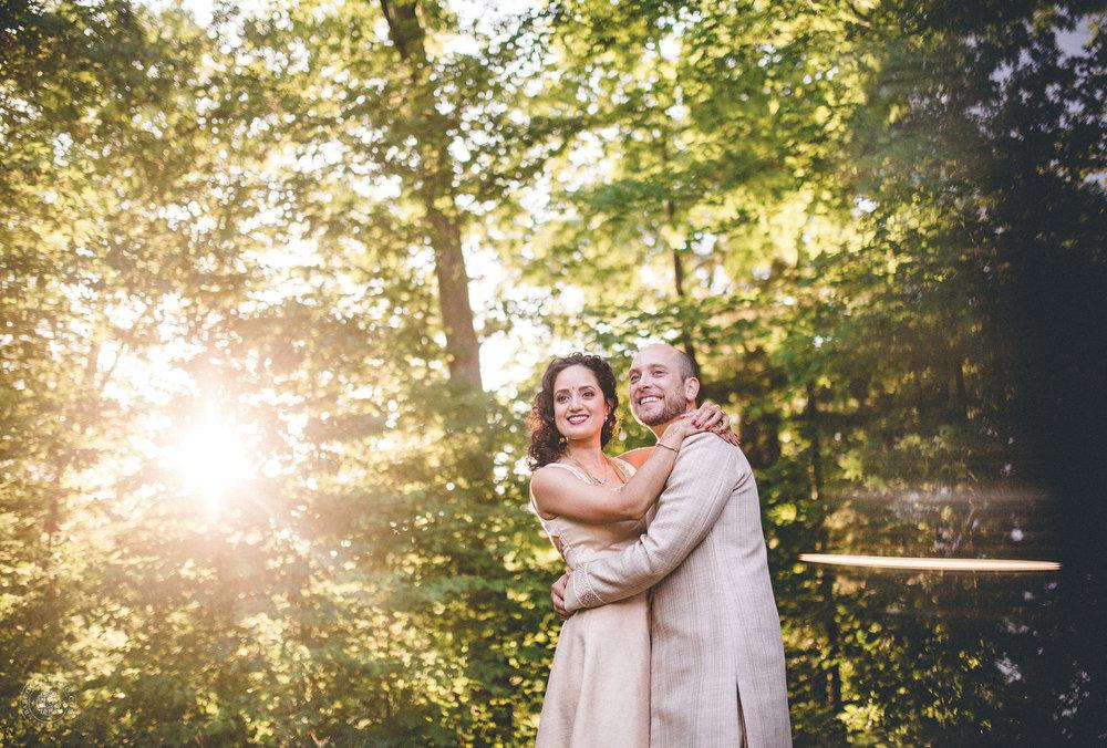 anusha-andrew-indian-columbus-wedding-photographer-dayton-ohio-9.jpg