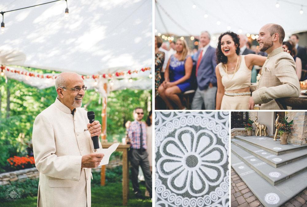 anusha-andrew-indian-columbus-wedding-photographer-dayton-ohio-12.jpg