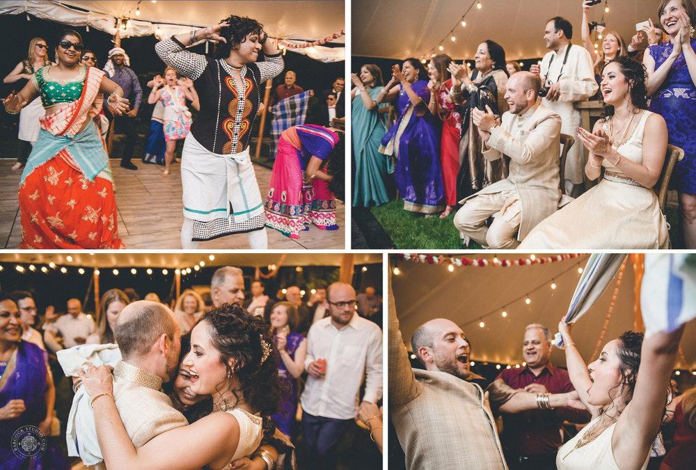 anusha-andrew-indian-columbus-wedding-photographer-dayton-ohio-15.jpg