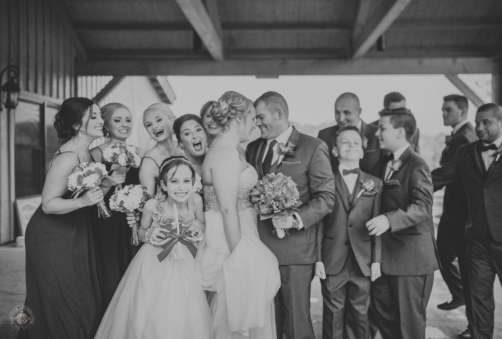 sarah-justin-canopy-creek-wedding-photographer-dayton-ohio-10.jpg