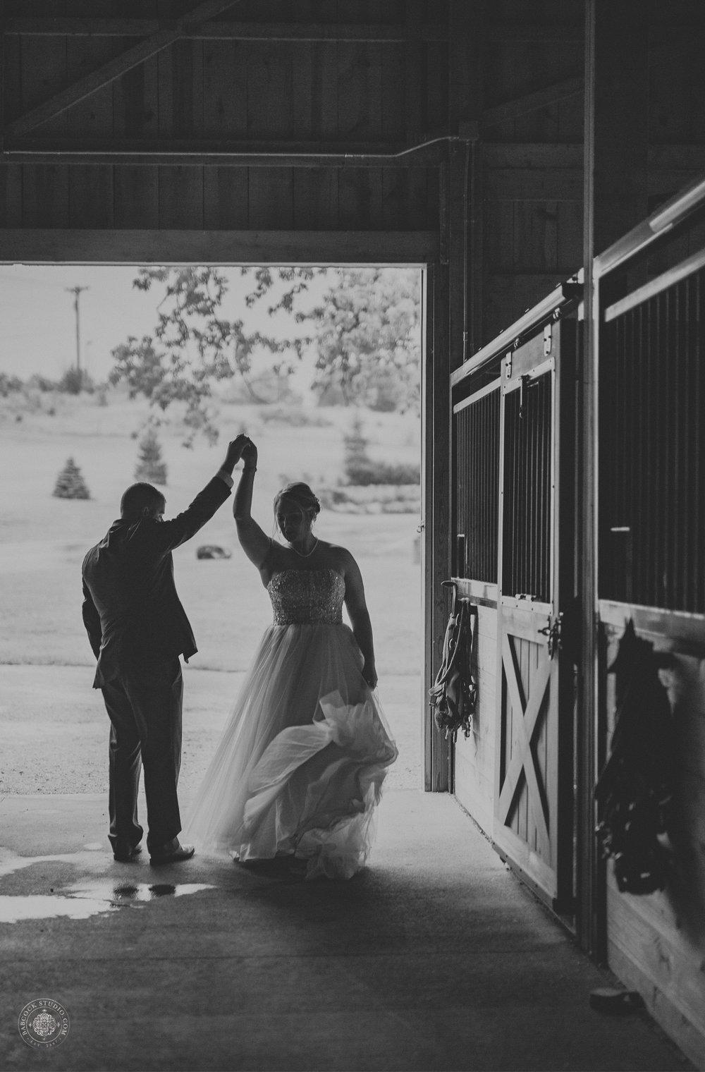 sarah-justin-canopy-creek-wedding-photographer-dayton-ohio-9.jpg