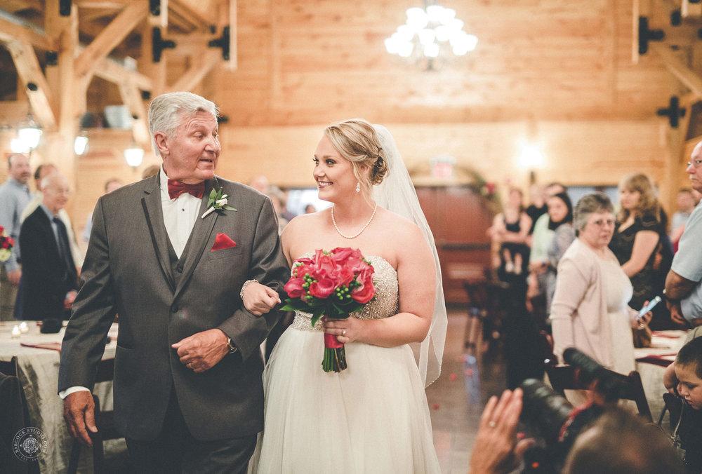 sarah-justin-canopy-creek-wedding-photographer-dayton-ohio-13.jpg