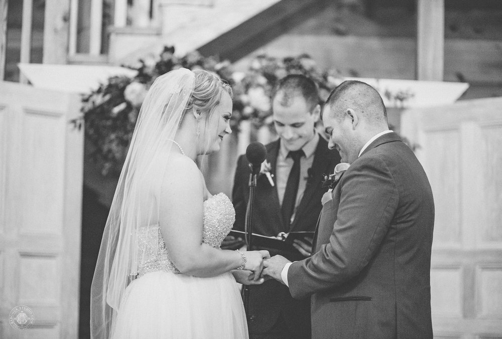 sarah-justin-canopy-creek-wedding-photographer-dayton-ohio-15.jpg