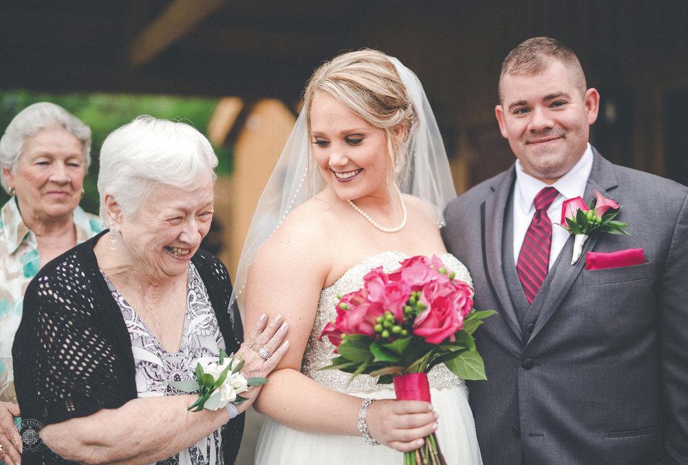 sarah-justin-canopy-creek-wedding-photographer-dayton-ohio-20.jpg