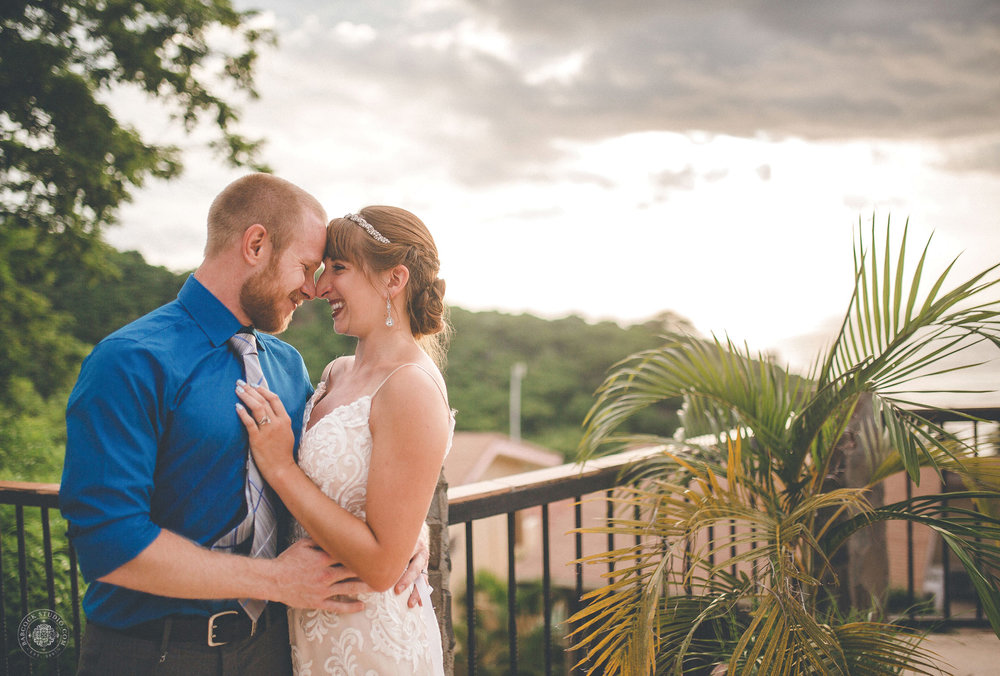 2cat-brandon-costa-rica-destination-wedding-photographer-dayton-ohio-25.jpg