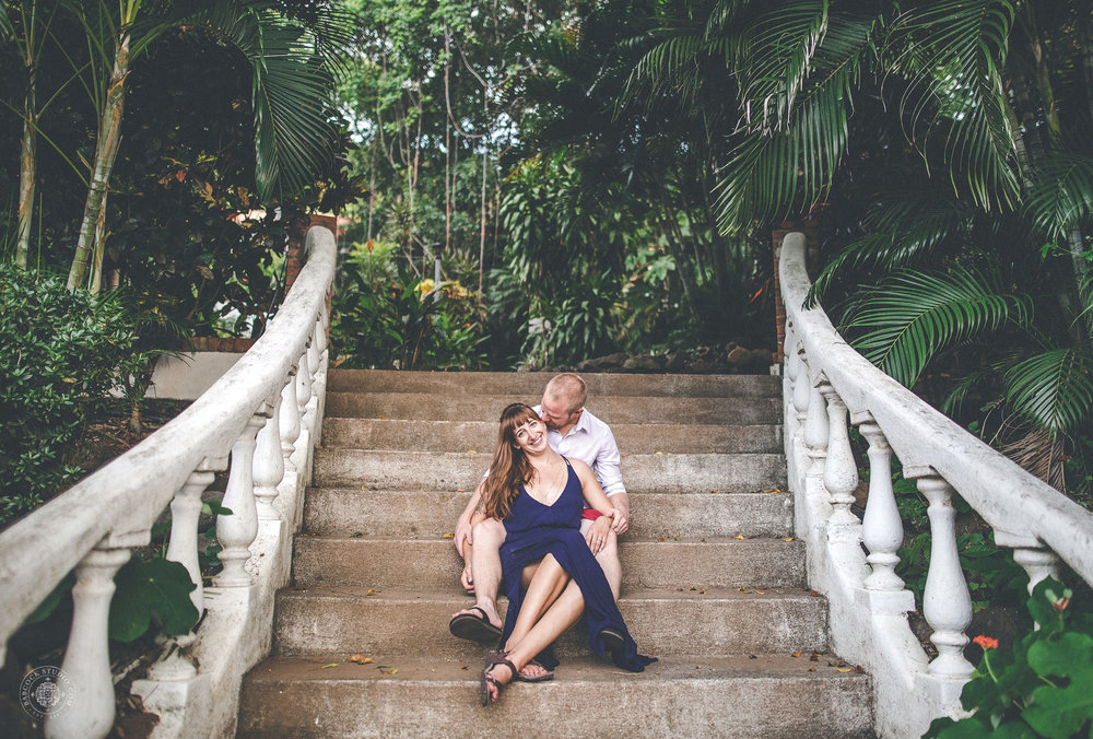 cat-brandon-costa-rica-destination-wedding-photographer-dayton-ohio-4.jpg