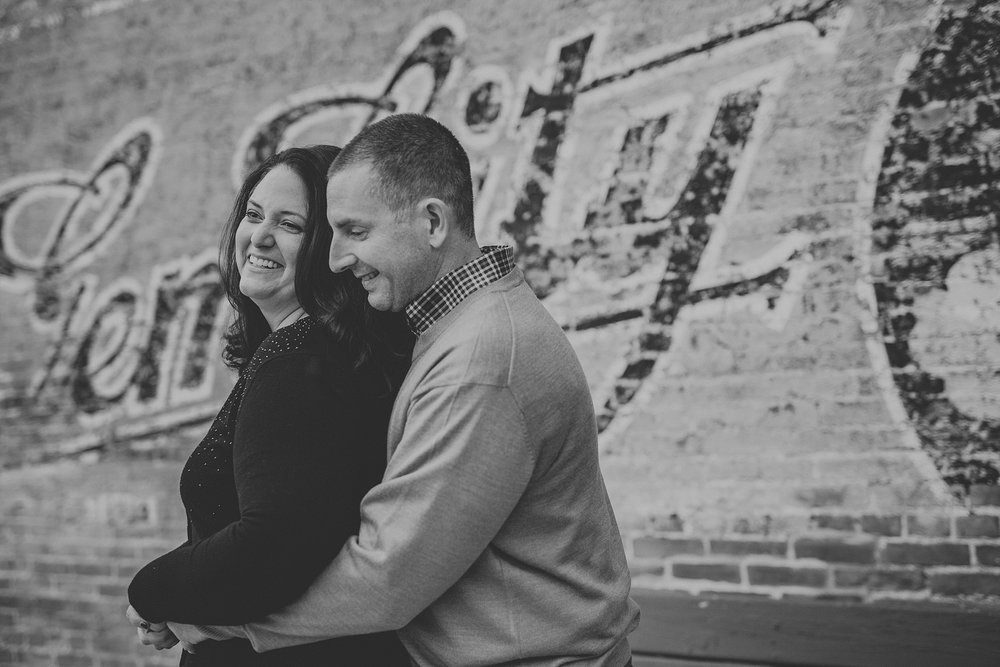 jennifer-engagement-photographer-tipp-city-ohio_0080.jpg