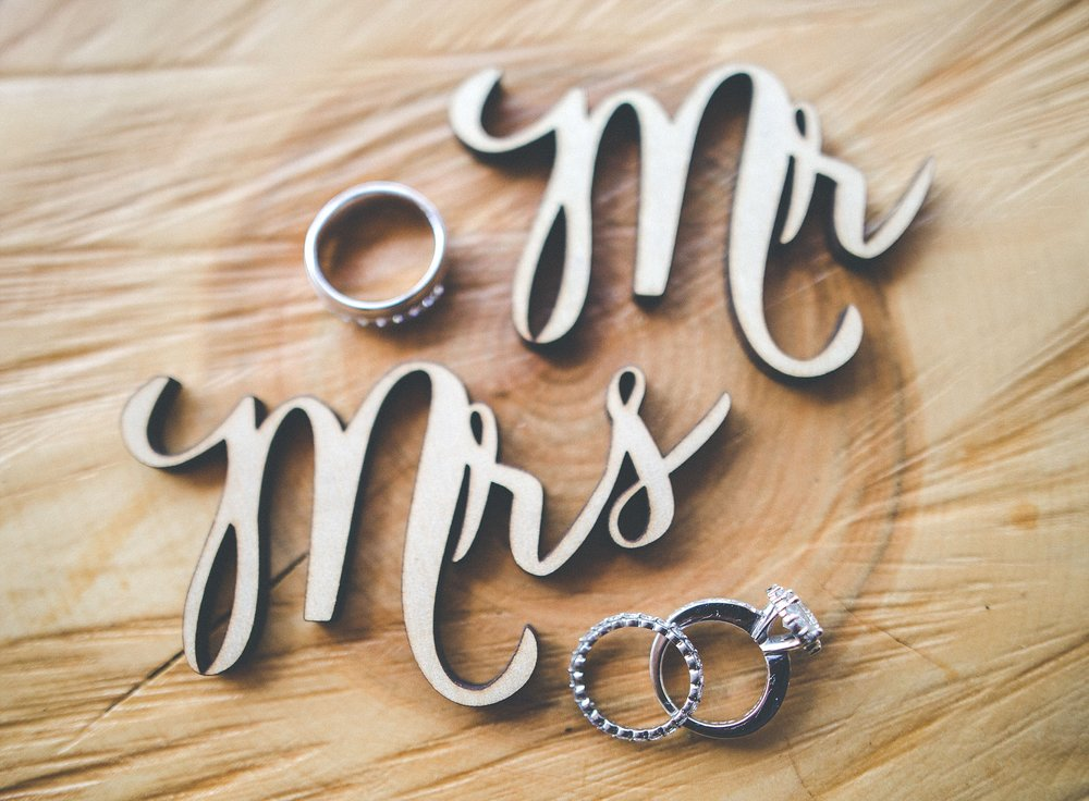 wedding-photographer-dayton-ohio_0188.jpg