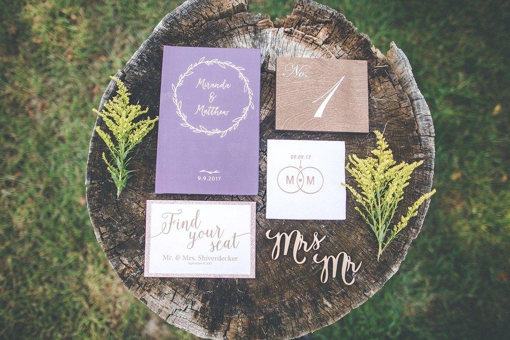 wedding-photographer-dayton-ohio_0187.jpg