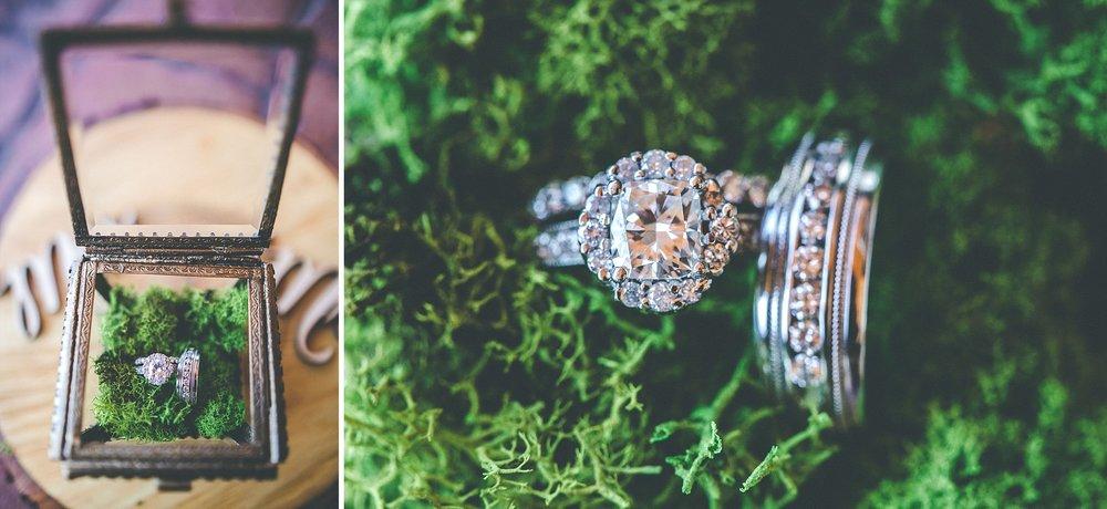 wedding-photographer-dayton-ohio_0189.jpg