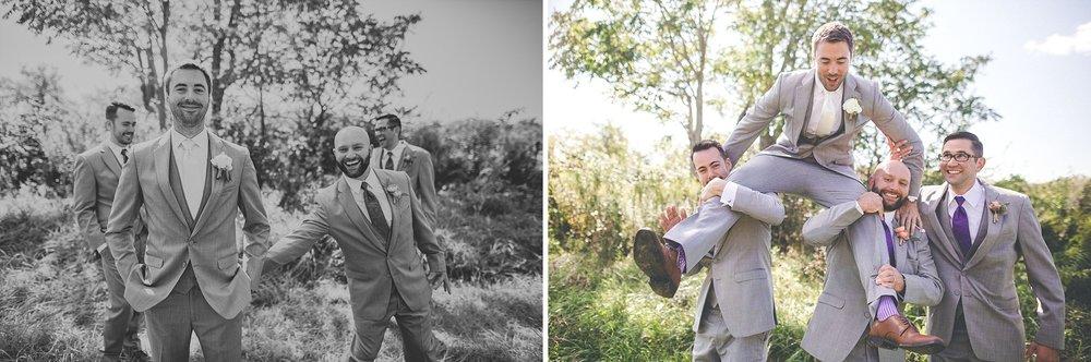 wedding-photographer-dayton-ohio_0191.jpg