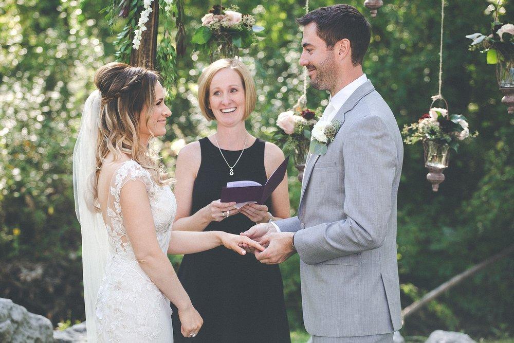 wedding-photographer-dayton-ohio_0194.jpg