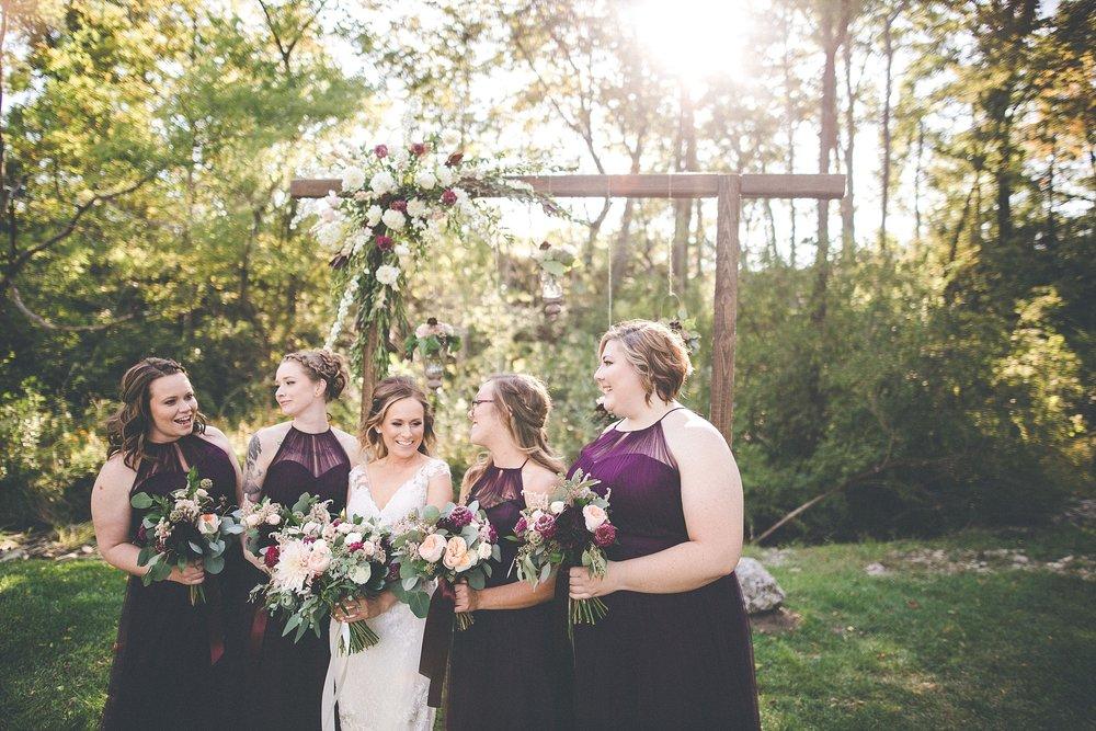 wedding-photographer-dayton-ohio_0197.jpg