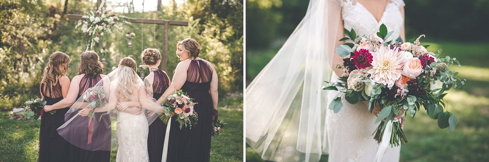 wedding-photographer-dayton-ohio_0199.jpg