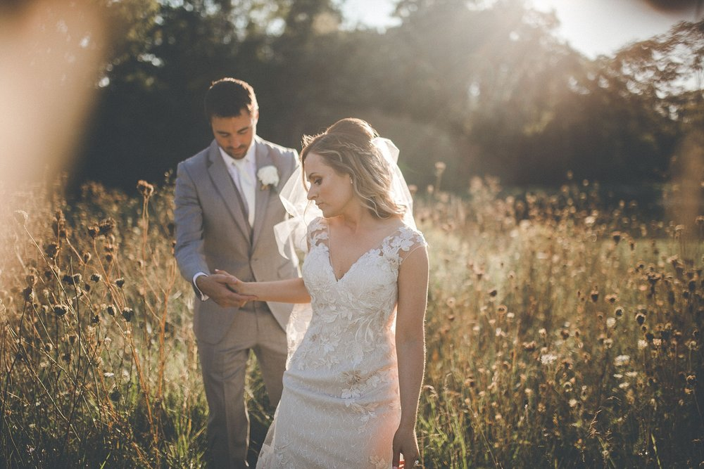 wedding-photographer-dayton-ohio_0201.jpg