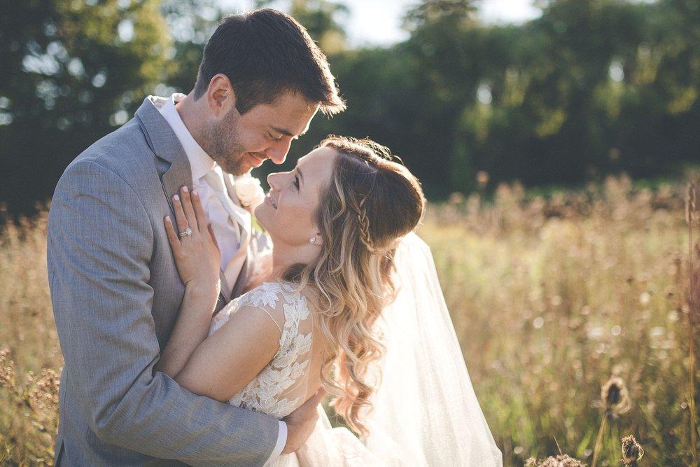 wedding-photographer-dayton-ohio_0202.jpg