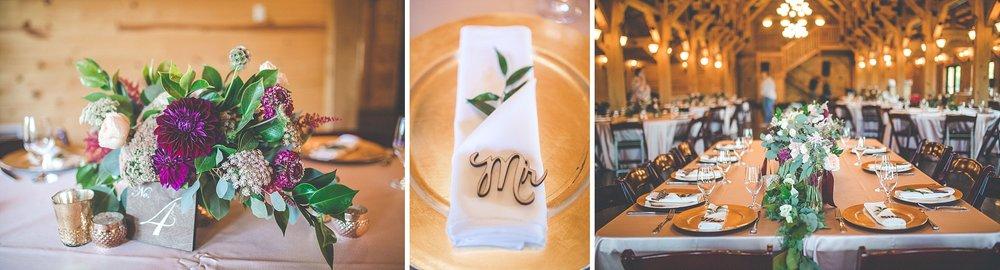 wedding-photographer-dayton-ohio_0206.jpg