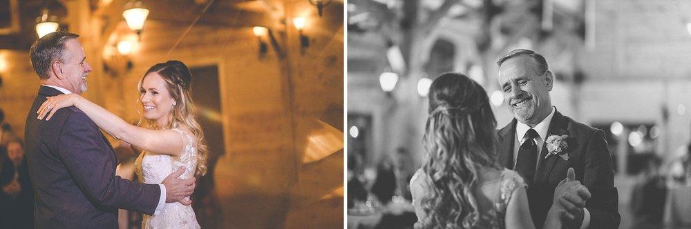wedding-photographer-dayton-ohio_0211.jpg