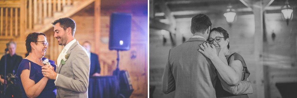 wedding-photographer-dayton-ohio_0212.jpg