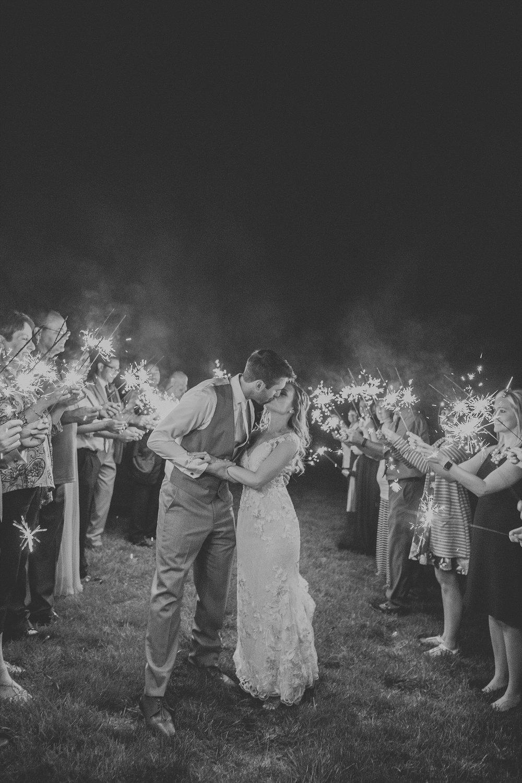 wedding-photographer-dayton-ohio_0217.jpg