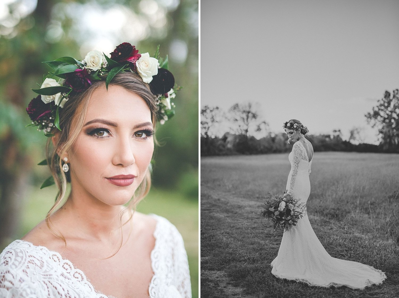 Emily & Jeff // Rolling Meadows Dayton, Ohio Wedding | Dayton ...