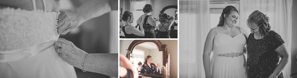 wedding-photographer-dayton-ohio_0347.jpg