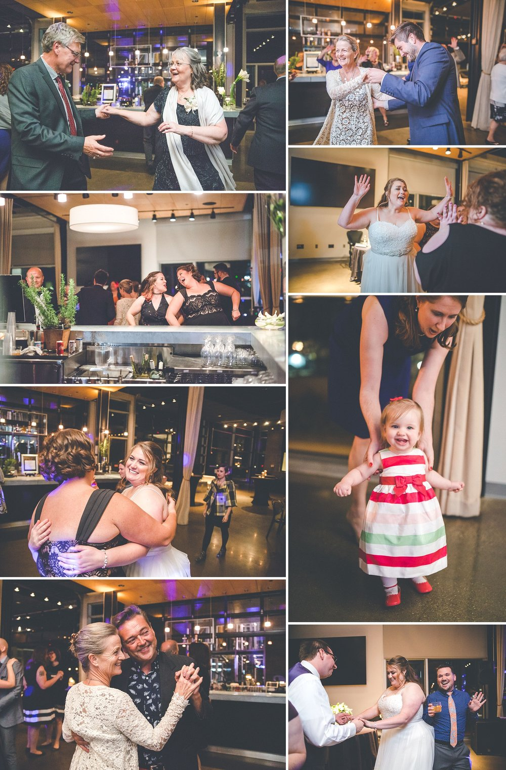 wedding-photographer-dayton-ohio_0363.jpg