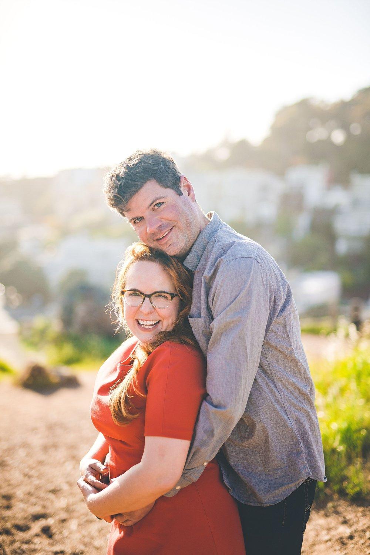 sanfrancisco-engagement-wedding-photographer-dayton-ohio_0386.jpg