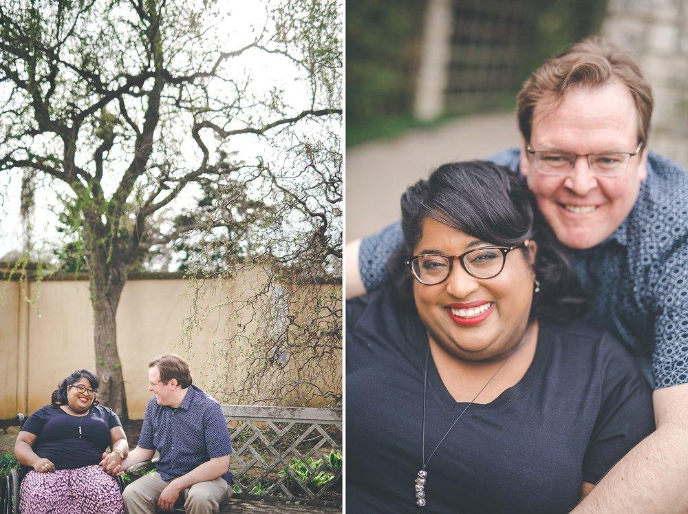 sanfrancisco-engagement-wedding-photographer-dayton-ohio_0396.jpg