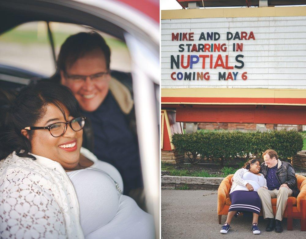 sanfrancisco-engagement-wedding-photographer-dayton-ohio_0404.jpg