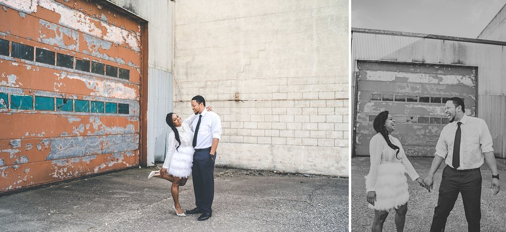 002-dayton-photographer-engagement-urban.jpg
