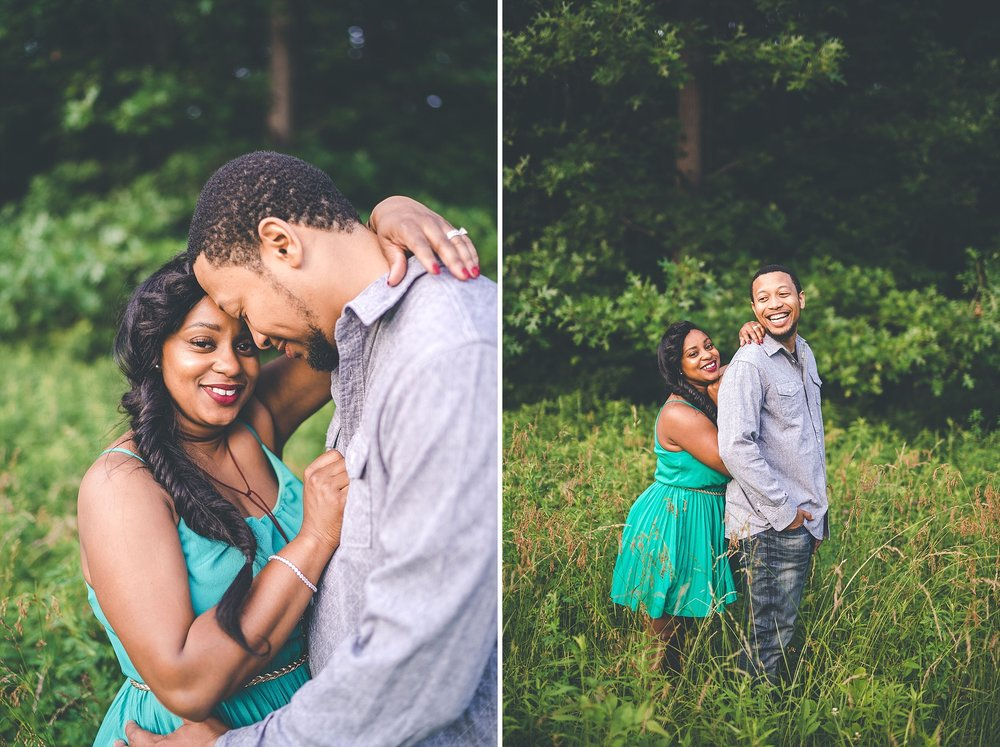 020-dayton-photographer-engagement-urban.jpg