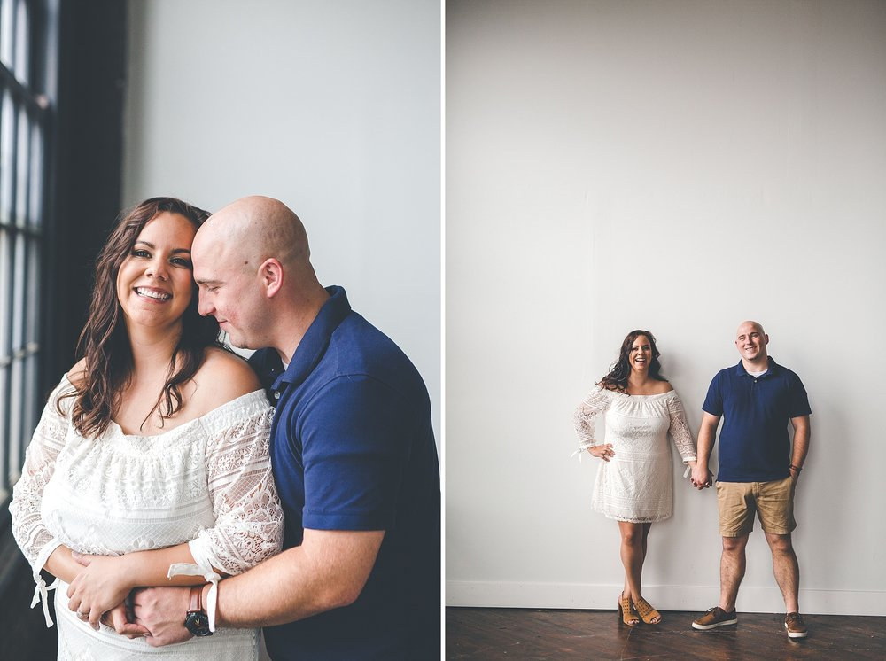 engagement-photographer-dayton-ohio-oregon_0053.jpg