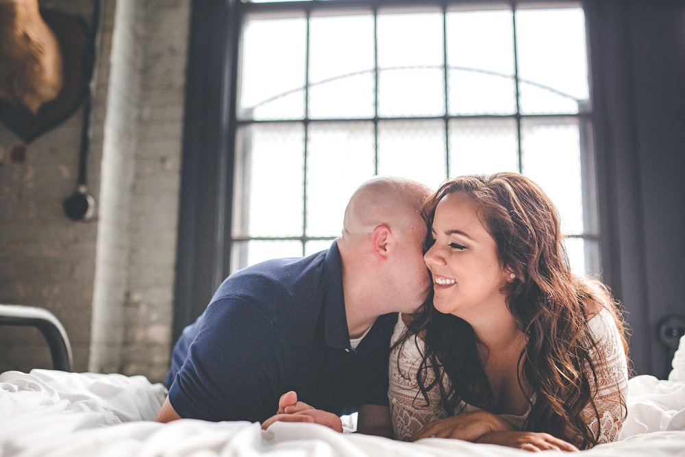 engagement-photographer-dayton-ohio-oregon_0054.jpg