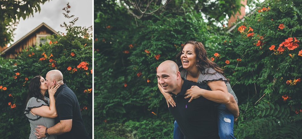 engagement-photographer-dayton-ohio-oregon_0058.jpg