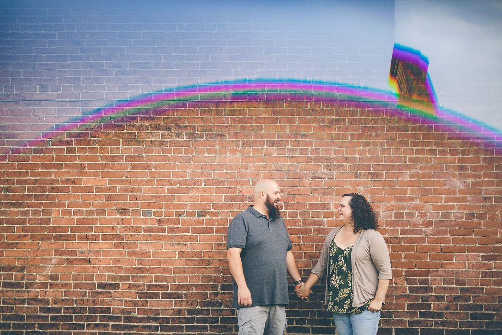 engagement-photographer--miamisburg-germantown-ohio-oregon_0060.jpg