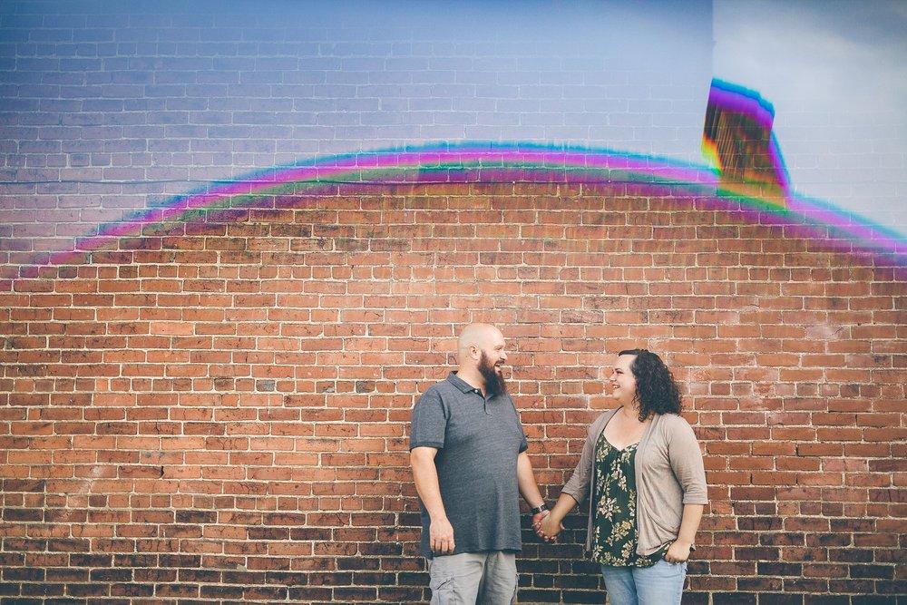 engagement-photographer--miamisburg-germantown-ohio-oregon_0060.jpg
