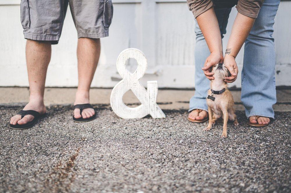 engagement-photographer--miamisburg-germantown-ohio-oregon_0066.jpg