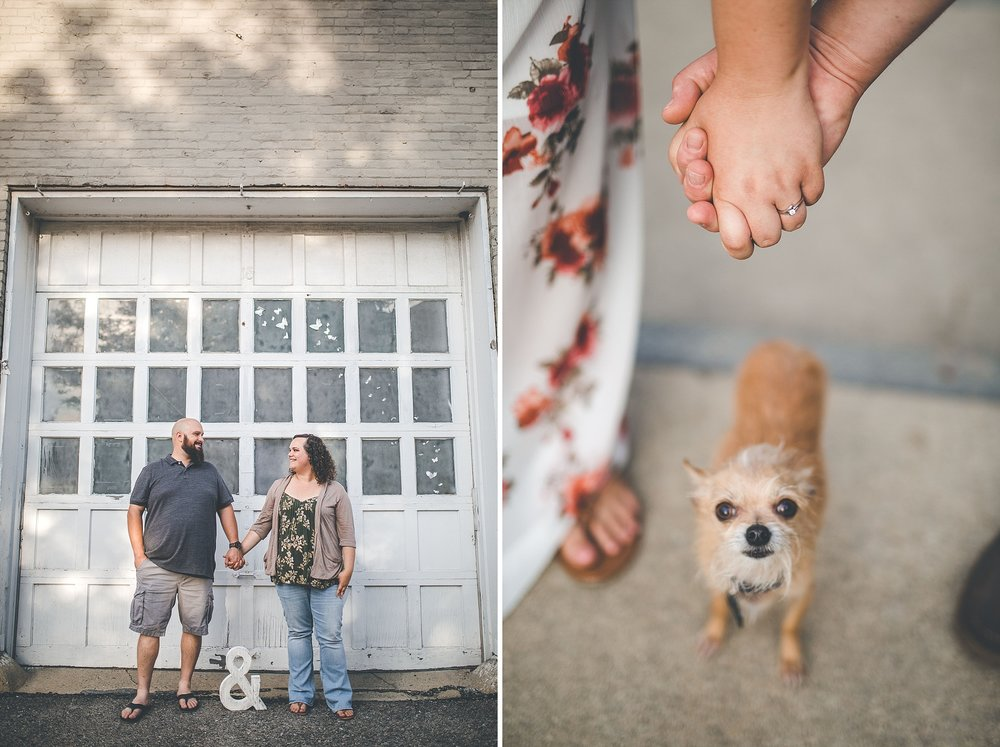 engagement-photographer--miamisburg-germantown-ohio-oregon_0068.jpg