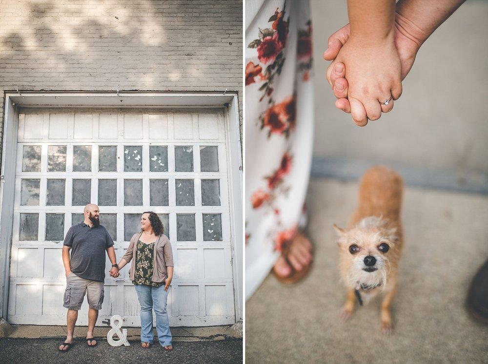 engagement-photographer--miamisburg-germantown-ohio-oregon_0068.jpg