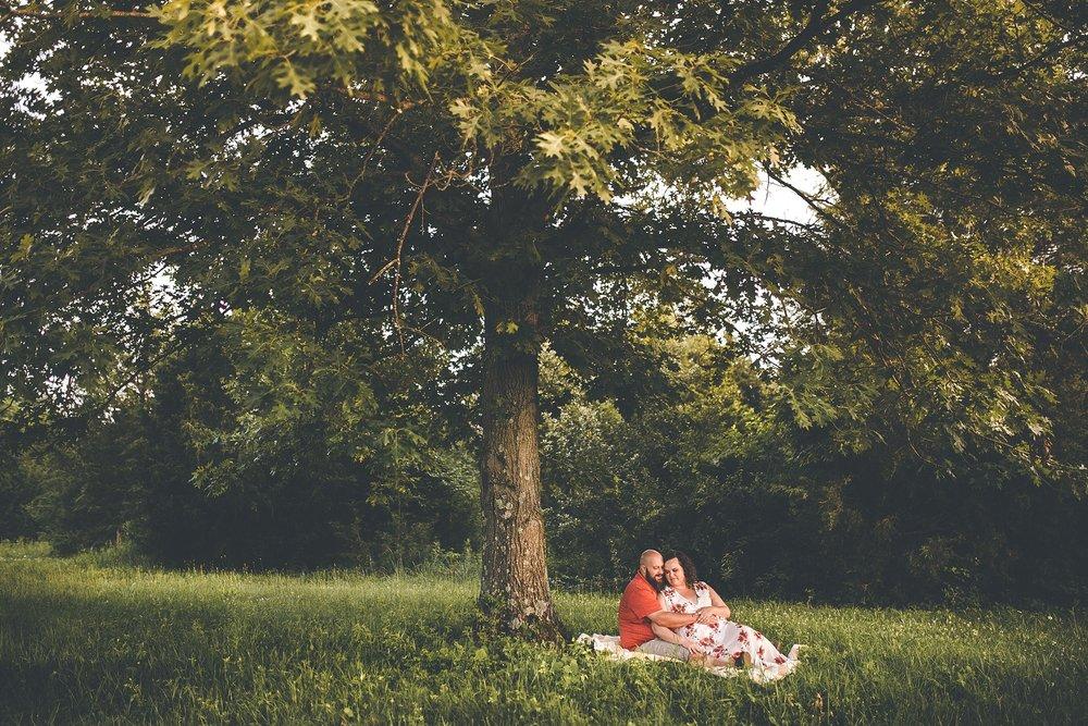 engagement-photographer--miamisburg-germantown-ohio-oregon_0070.jpg