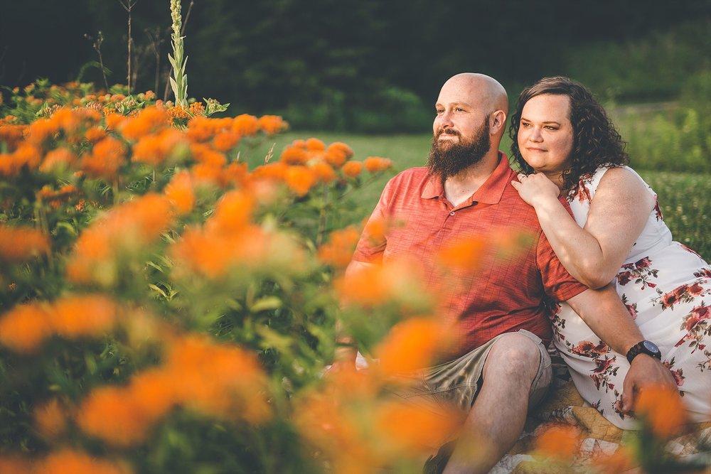 engagement-photographer--miamisburg-germantown-ohio-oregon_0073.jpg