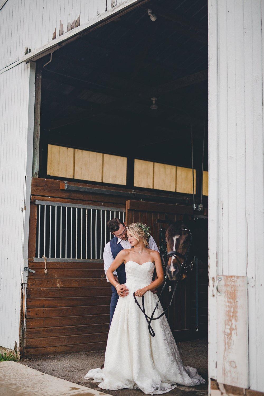 engagement-photographer--miamisburg-germantown-ohio-oregon_0104.jpg