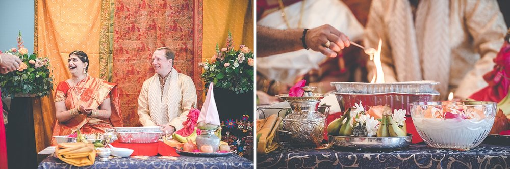 2684_dayton-indian-wedding-photographer-beavercreek_0039.jpg