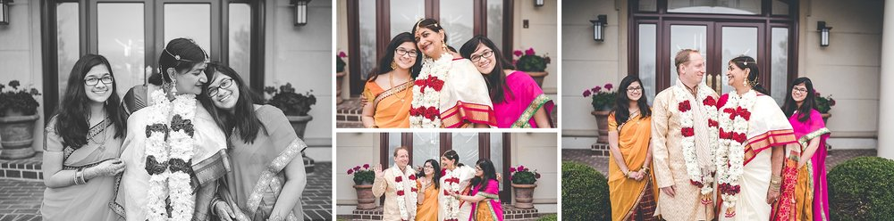 2690_dayton-indian-wedding-photographer-beavercreek_0046.jpg