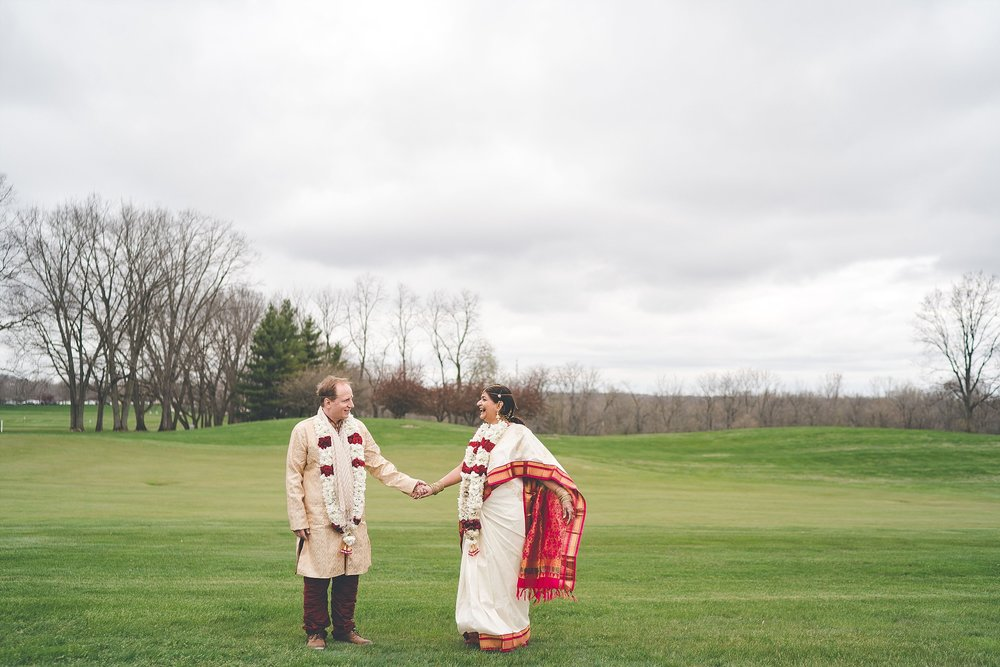2691_dayton-indian-wedding-photographer-beavercreek_0050.jpg