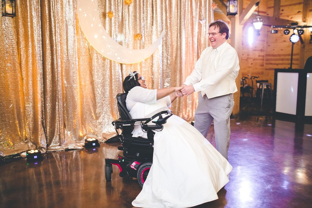 wedding-wheelchair-photographer-dayton_0025.jpg