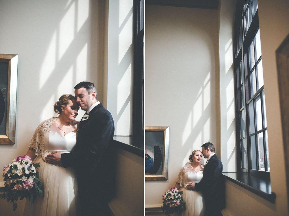 wedding-photographer-dayton-ohio_0006.jpg